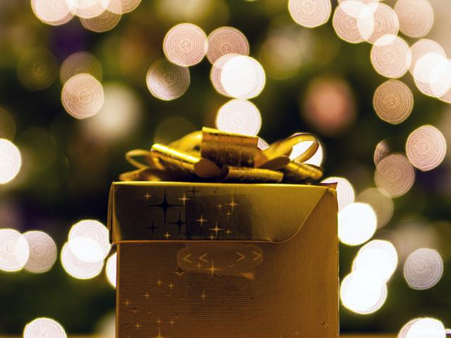 De 10 beste Apple-kerstcadeau's voor onder de boom