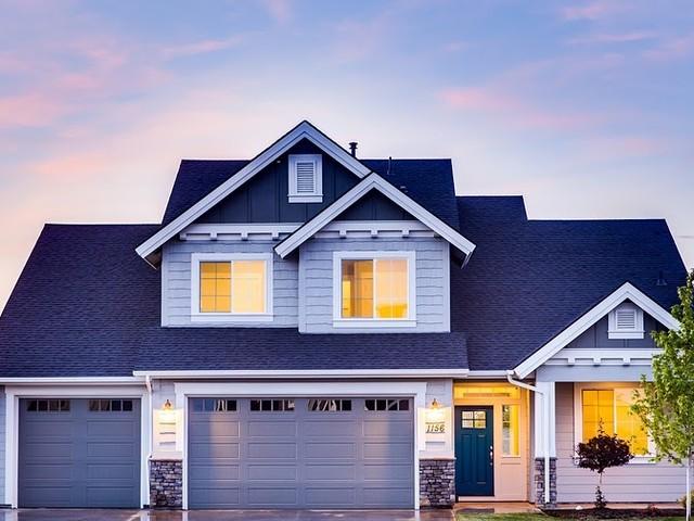 'Gemeentelijke woonlasten dit jaar plaatselijk flink hoger'