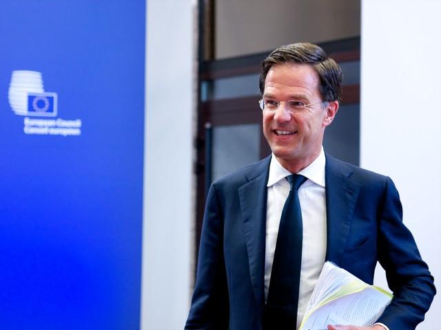 Rutte: meer duidelijkheid over Britse koers