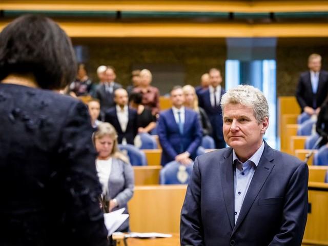 De kwestie Moorlag: het zoveelste PvdA-incidentje
