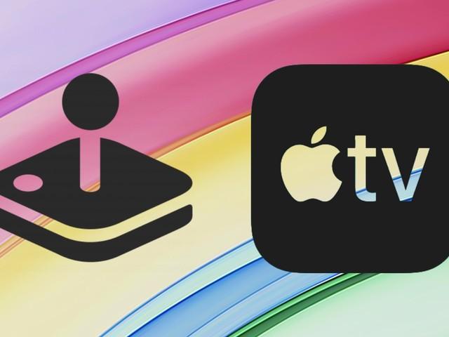 Officieel: Releasedatum en prijs Apple Arcade bekend