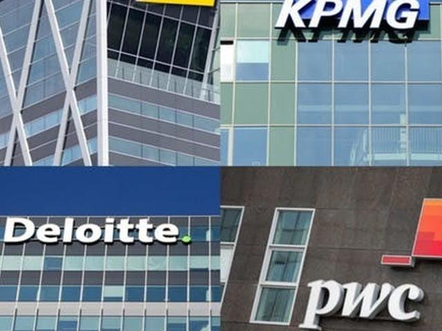 Voorzitter accountantswaakhond FRC neemt radicaal stelling tegen accountants