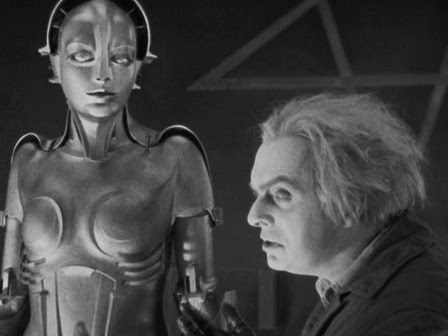 METROPOLIS Gets A Limited Edition Box Set For Its 90th Anniversary