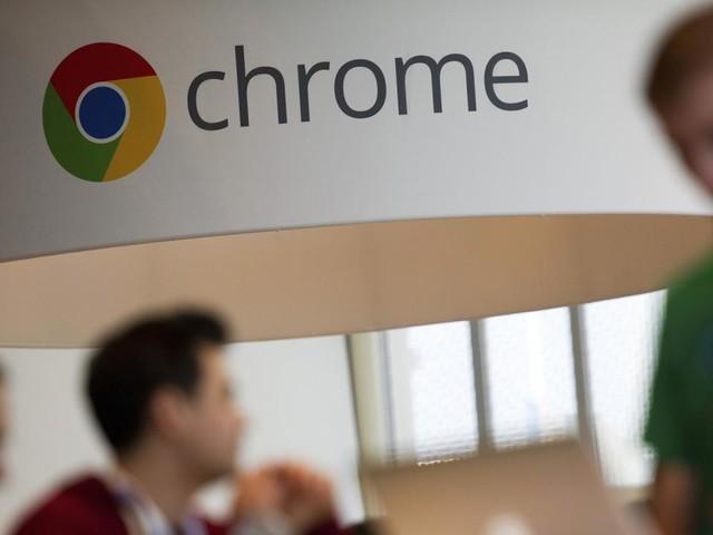 Google blokkeert browser-logins in apps om phishingaanvallen te weren