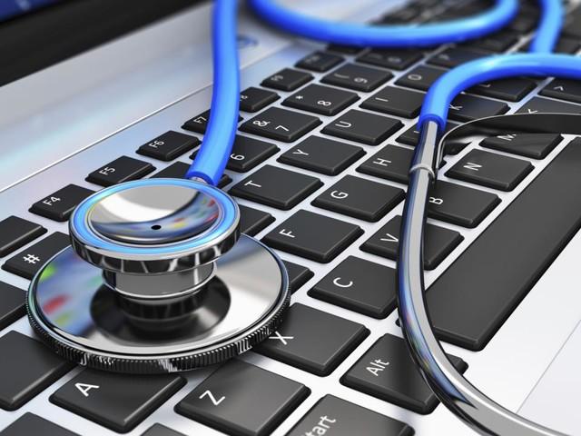 85 procent van de Nederlanders zoekt bij gezondheidsklachten op internet