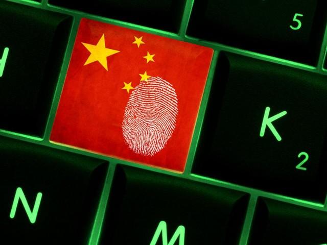 'Iraanse en Chinese hackers richten zich na spanningen meer op VS'