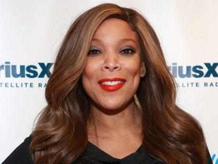Get Well: Wendy Williams Takes An Extended Break From Her Talk Show After Being Hospitalized