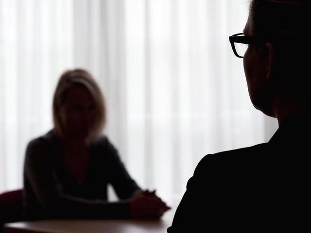 De ggz is verslaafd aan psychiaters en andere specialisten