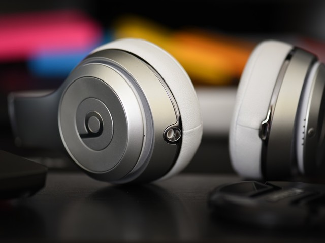 'Apple werkt aan eigen headset met gebruiksgemak van AirPods'