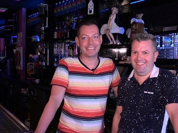 Gayclub De Lollipop in Tilburg al 20 jaar 'plek waar mensen zich veilig voelen' en dat is nog nodig