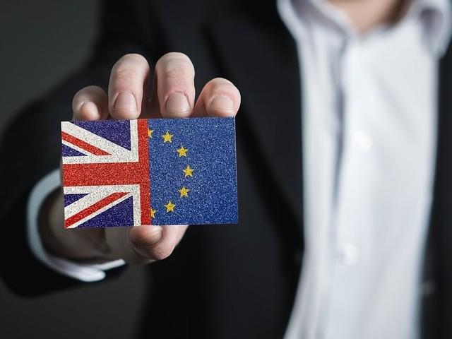 Brexit-risico's en voorbereidingen financiële sector