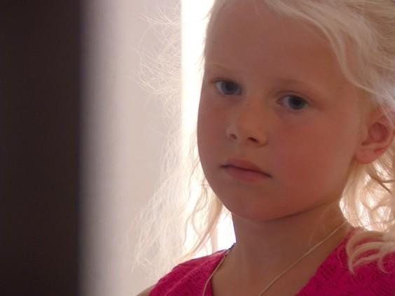 15.000 euro vanuit het Rijk: Q-koorts patiëntje Emma valt buiten de boot