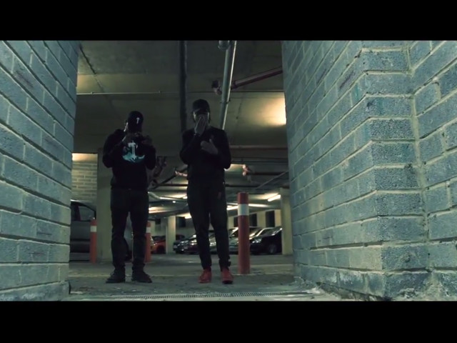 """Dizzle Feat. Relly """"Too Much Lies"""" Video"""