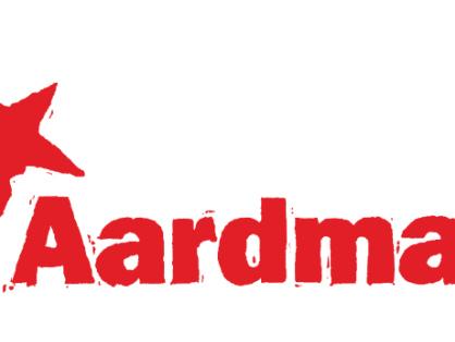 ANIMATION STUDIO AARDMAN APPOINTS SEAN CLARKE AS MD