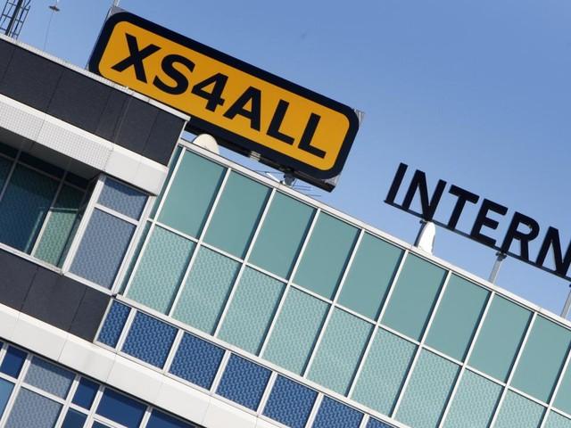 Petitie voor behoud XS4ALL al op ruim 20.000 handtekeningen