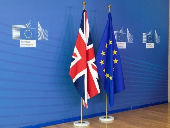 Britse minister: Brexit gaat mogelijk helemaal niet door