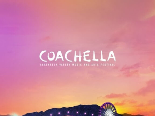 LIVE STREAM: Coachella 2018 (Day 2) with Beyoncé, Tyler, the Creator, Post Malone & More