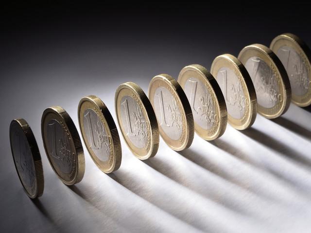 Korting pensioenen 2020 stuk waarschijnlijker