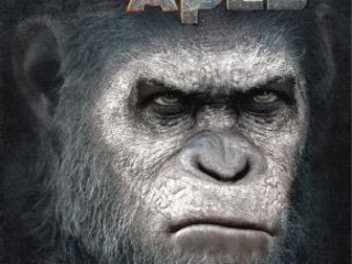 "Book Review: ""War For the Planet Of The Apes: Revelations"" Is An Engaging Read"