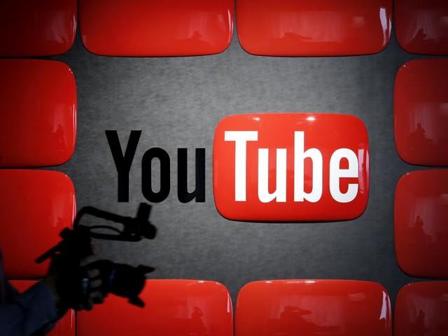 YouTube laat videomakers betaalde abonnementen op kanaal aanbieden