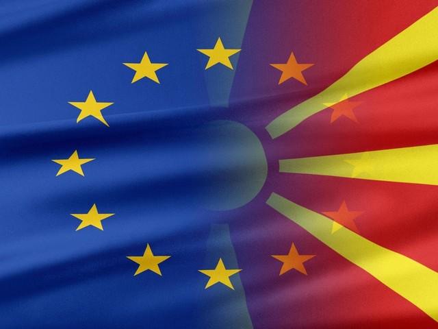 Bulgarije dreigt met veto over toetredingsonderhandelingen Noord-Macedonië