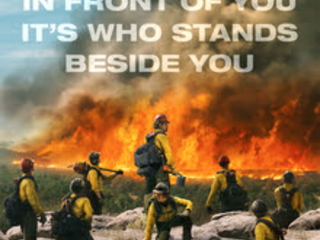 "Movie Review: Moving and Involving ""Only The Brave"" Is One Of The Year's Most Welcome Surprises"