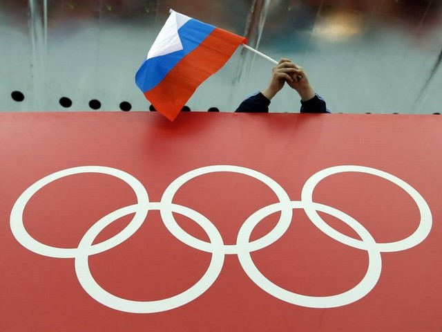 Zware straf voor Rusland om dopingschandaal, Moskou hekelt 'anti-Russische hysterie'