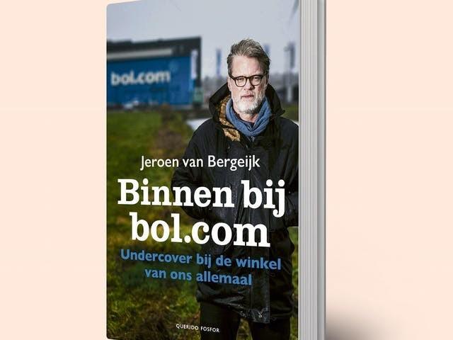 De schaduwwereld van Nederlands grootste webwinkel