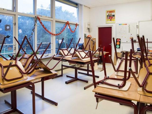 Onvrede bij middelbaar, speciaal onderwijs: Hoezo krijgen wij evenveel als collega op de basisschool?