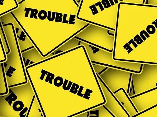Klachtenregen over incassobureau Mediation Agency
