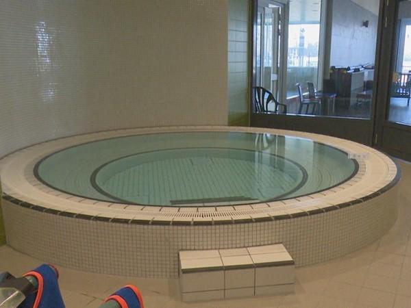 Enorme teleurstelling: zwembad Raalte is niet veilig en blijft voorlopig dicht