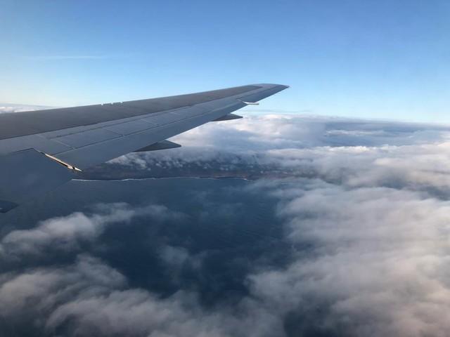 Qatar Airways start in 2020 met directe vluchten naar Osaka