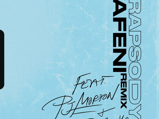 "Rapsody Enlists D Smoke for ""Afeni"" Remix"