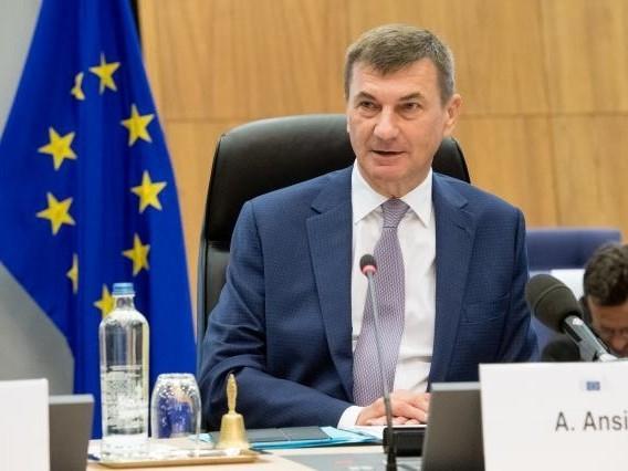 Plan voor meer kunstmatige intelligentie in EU