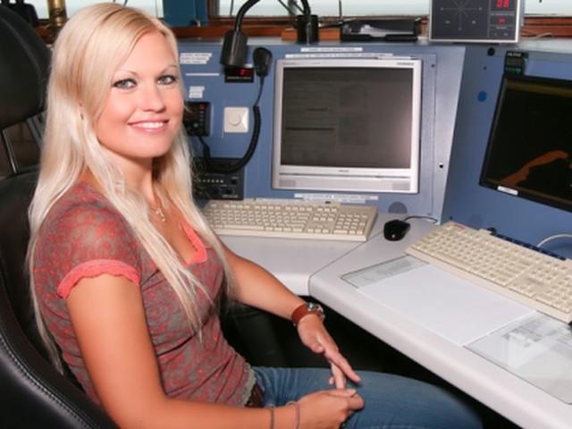 Vuurtorenwachter Nicolette eist onderzoek naar pesten