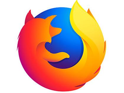 Screenshots maken met Firefox