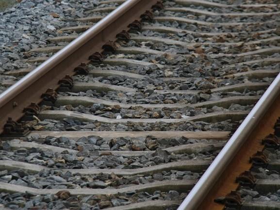 Geen treinen tussen Almelo en Hengelo na ongeluk bij Almelo de Riet