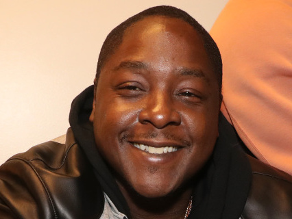 These Happy Drunk Jadakiss Memes Are Absolutely HILARIOUS
