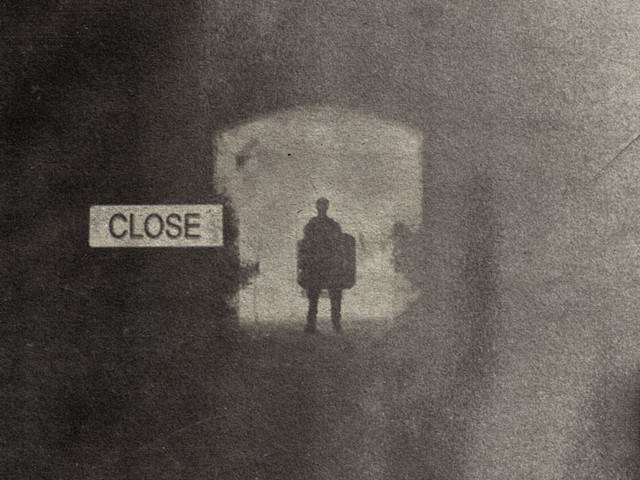 """Reuben Vincent – """"Close"""" (Video)"""