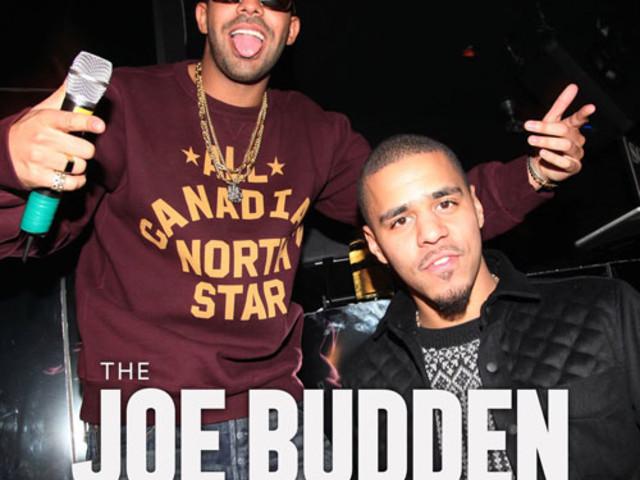The Joe Budden Podcast ep.216
