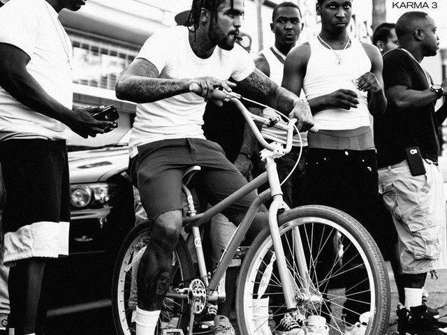 """Dave East – """"So Confusing"""""""