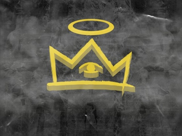 "Joey Bada$$ Drops ""King To A God"" Ahead Of 23rd Birthday"