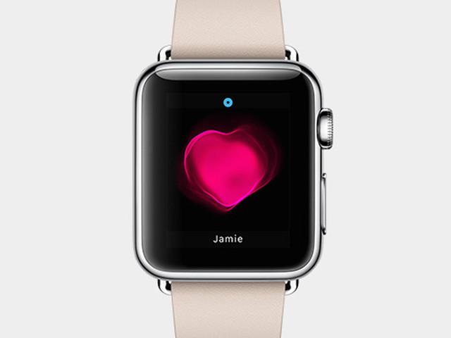4 tips om alles uit de Apple Watch hartslagmeter te halen