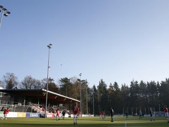 Roken verboden op sportcomplex van PSV, Philips Stadion volgt wellicht snel