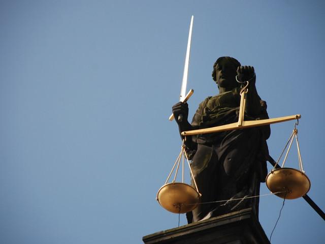 Europees Hof van Justitie: Verenigd Koninkrijk kan brexit eenzijdig intrekken