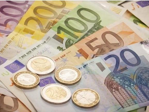Oldenzaal wil ondanks financiële tekorten blijven investeren in de stad