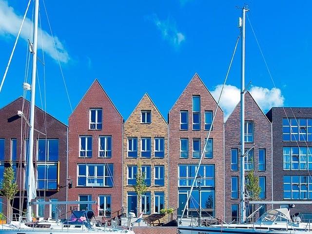 DNB verplaatst goudkluis tijdelijk naar Haarlem