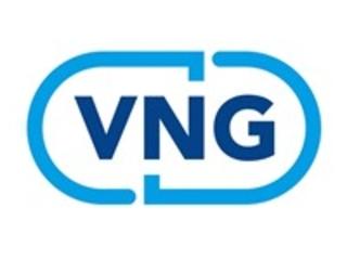 VNG: 'Aanscherpen Wet markt en overheid onnodig'