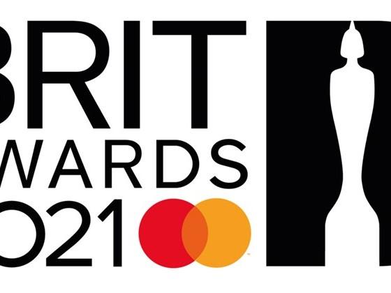 J Hus, Arlo Parks, Dua Lipa & More Win at 2021 BRIT Awards