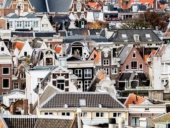 Huisjesmelkers weren, helpt dat de starter op de woningmarkt?